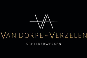 Schilderwerken Van Dorpe - Verzelen
